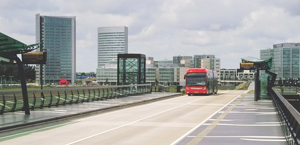 Car rentals at hoofddorp reserve now for Hoofddorp theater